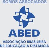 Abed-Associados